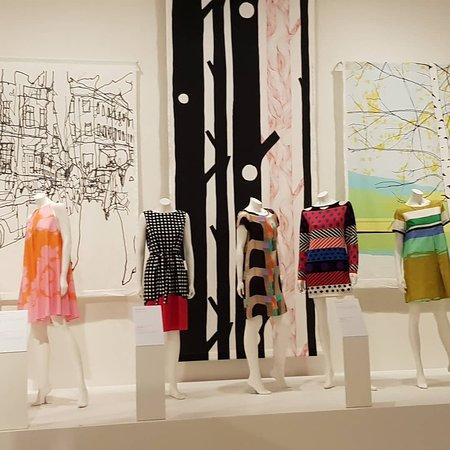 Bendigo Art Gallery Photo