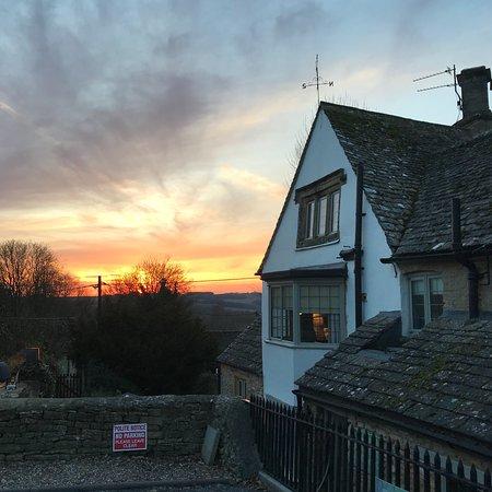 The Lamb Inn: photo1.jpg