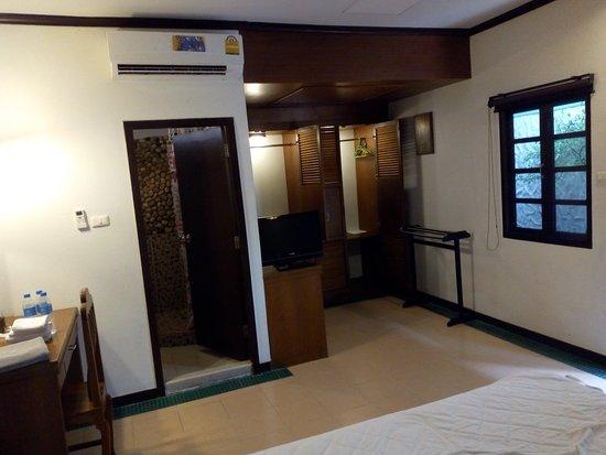 Jang Resort : IMG_20180301_114204796_large.jpg