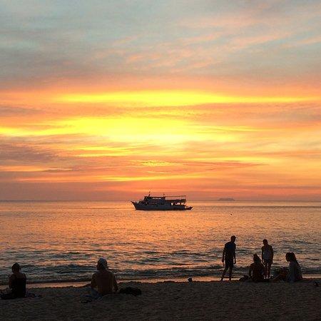 Lanta Nature Beach Resort: photo1.jpg