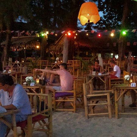 Lanta Nature Beach Resort: photo2.jpg