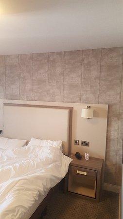 Gleneagle Hotel: 20171223_105006_large.jpg