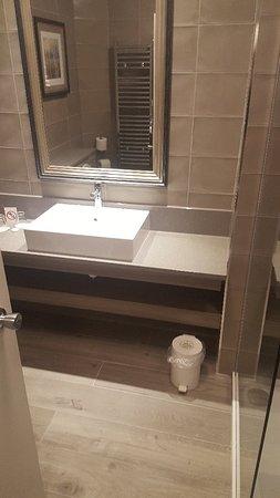 Gleneagle Hotel: 20171223_104409_large.jpg