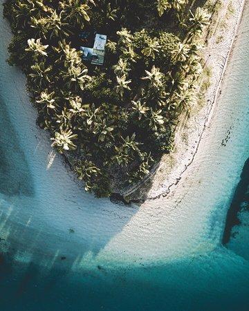 Robinson Crusoe Island Resort : photo2.jpg