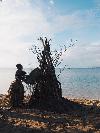 Robinson Crusoe Island Resort : photo3.jpg