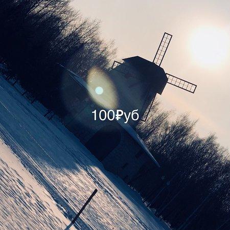 Khabarovsk Krai照片