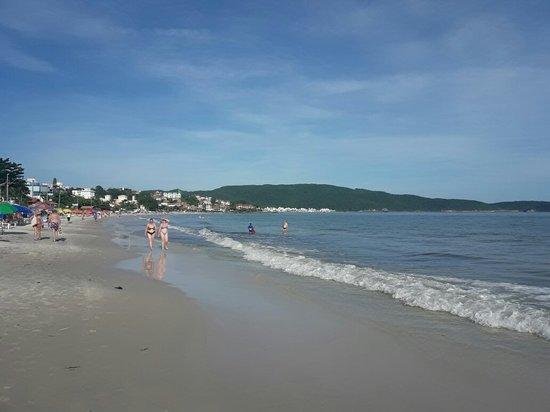 Bombinhas Beach: 20180123_074901_large.jpg