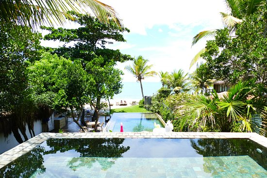 Villas De Aragon Updated 2018 Prices Reviews Photos Trancoso Brazil Hotel Tripadvisor