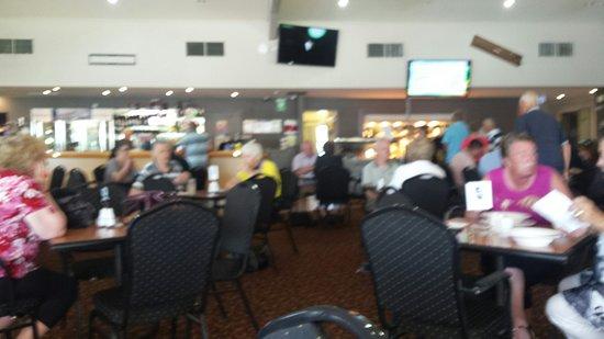 Belmont, Australia: TA_IMG_20180309_122405_large.jpg