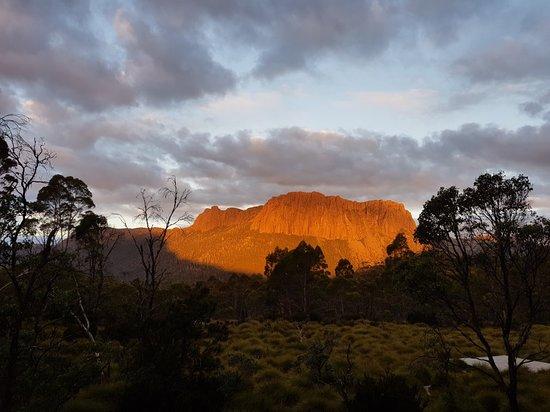 Hagley, ออสเตรเลีย: 20180225_195519_large.jpg