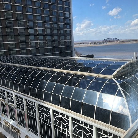 The Galt House, a Trademark Collection Hotel: photo0.jpg