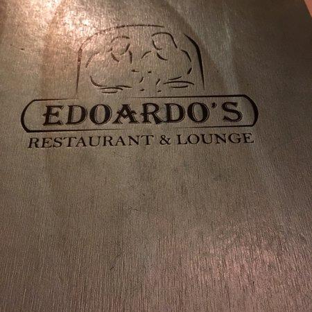 Edoardo's: photo0.jpg