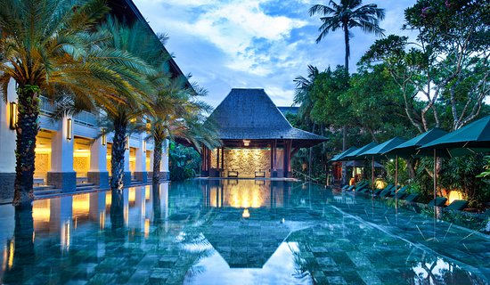 The 10 Best Bali All Inclusive Resorts Jan 2020 With