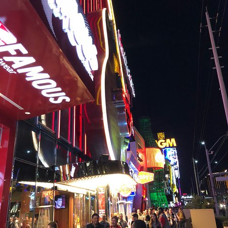 Hard Rock Cafe: photo6.jpg