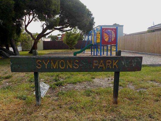 Symons Park
