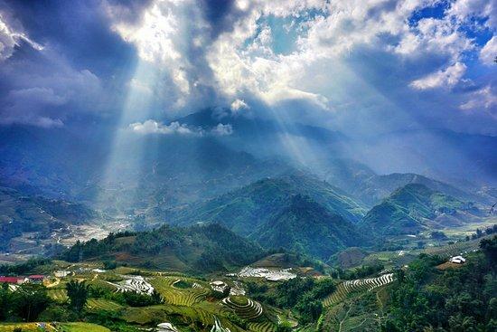 Ha Giang Province Φωτογραφία