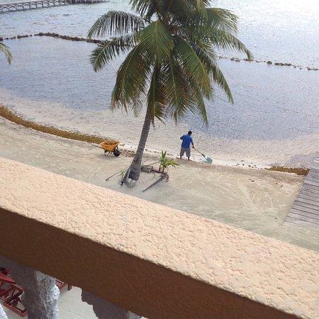 Pelican Reef Villas Resort: photo1.jpg
