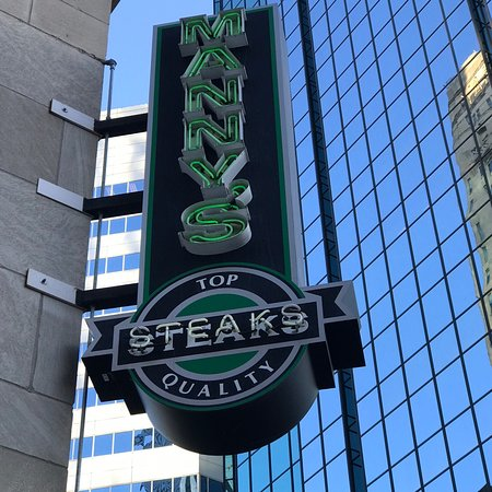 Best Restaurants in Minneapolis  OpenTable