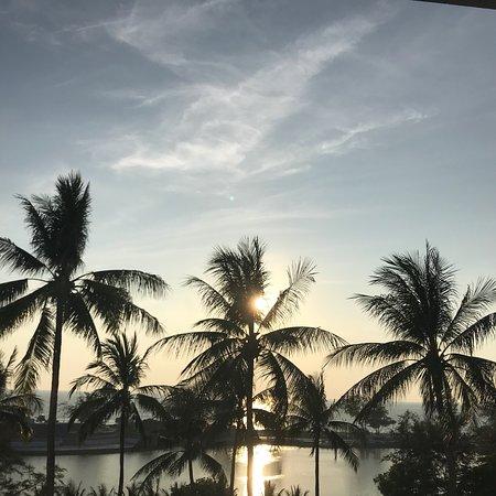 Best Western Phuket Ocean Resort: Very good and clean hotel!