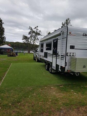 Burrill Lake, Australie : 20180309_094540_large.jpg