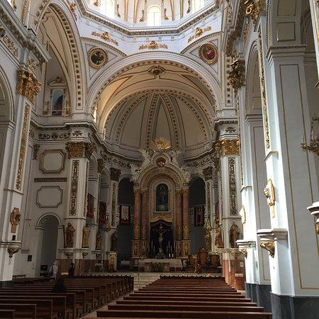 Parroquia de Nuestra Señora del Consuelo: photo3.jpg