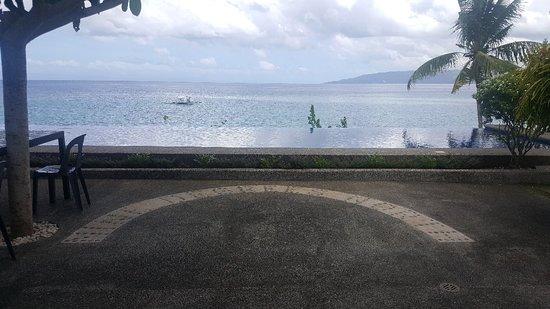 Dauis, Philippinen: 20180307_101411_large.jpg