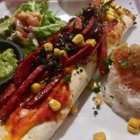 restaurant iguane tex mex dans montlucon avec cuisine mexicaine. Black Bedroom Furniture Sets. Home Design Ideas