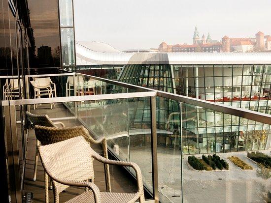 łazienka W Q Hotel Plus Kraków Picture Of Q Hotel Plus