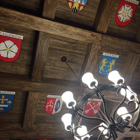 Uniejow, بولندا: photo5.jpg