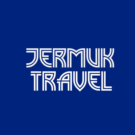 Jermuk Travel