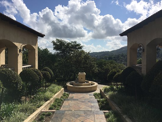 La Villa Vita Nelspruit: photo0.jpg