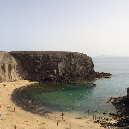 Lanzarote, Spain: photo1.jpg