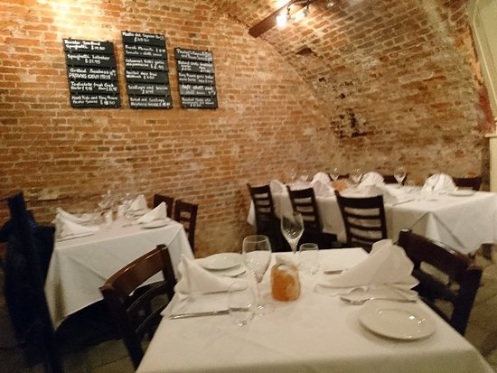 DSC_4469_large jpg - Picture of Il Padrino, Colchester