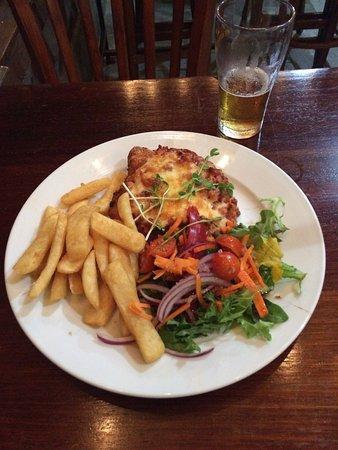 Top 10 restaurants in Rockhampton, Australia