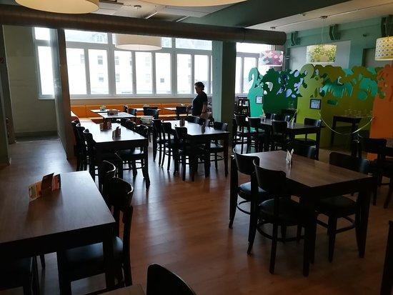 Dornbirn: Εστιατόρια