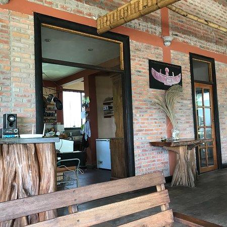 Top 10 restaurants in Rurrenabaque, Bolivia