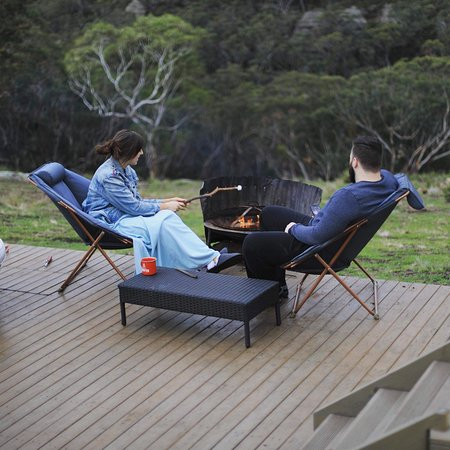Capertee, Australia: photo1.jpg