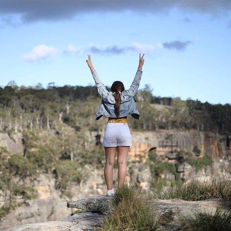Capertee, Australia: photo2.jpg