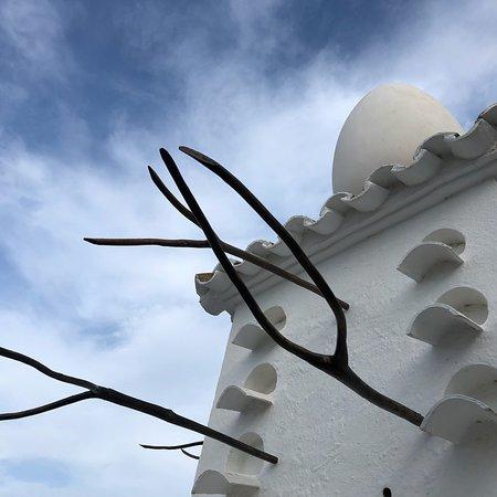 Wohnhaus von Salvador Dalí in Port Lligat: photo8.jpg