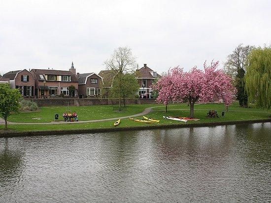 Geldermalsen 2018 (with Photos): Top 20 Geldermalsen Vacation Rentals,  Vacation Homes & Condo Rentals - Airbnb Geldermalsen, Gelderland,  Netherlands