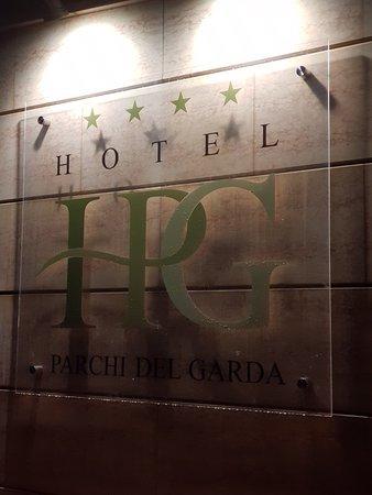Hotel Parchi del Garda : 20180307_204941_large.jpg