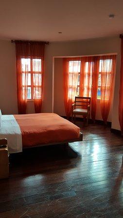 Hotel Casa Deco Foto