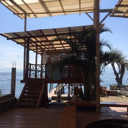 Hostal del Lago: photo2.jpg