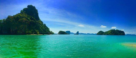 Phang Nga, Thailand: LINE_P20180306_181913796_large.jpg