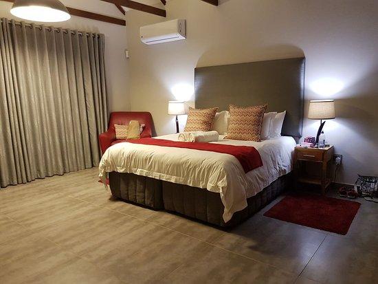 Аддо, Южная Африка: IMG-20180304-WA0042_large.jpg