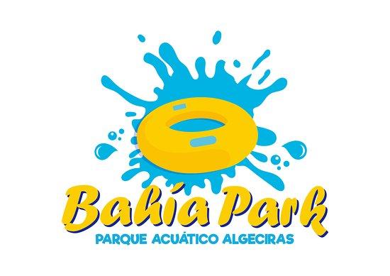 Bahía Park
