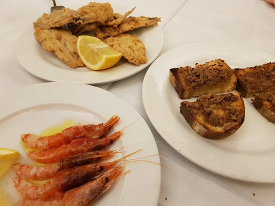 Cantina Siciliana : 20180308_203023_large.jpg