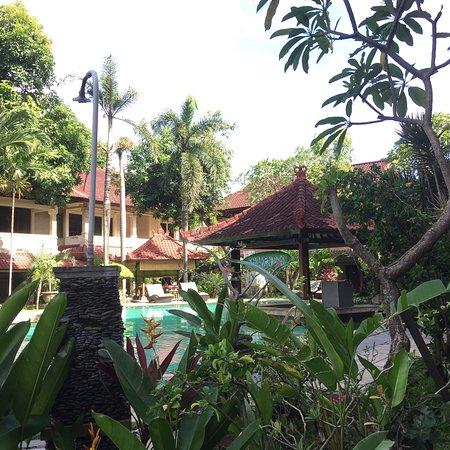 Balisandy Resort: photo0.jpg