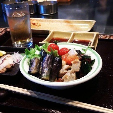 宮崎のおすすめ郷土料理 [食べログ] - tabelog.com