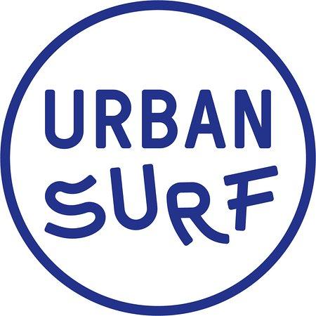 Urbansurf